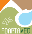 Life Adaptamed
